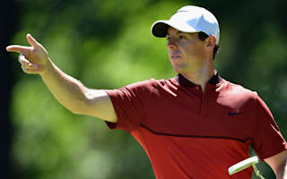 McIlroy fancies US PGA chances