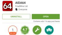 Google Play te avisará cuando las apps contengan anuncios