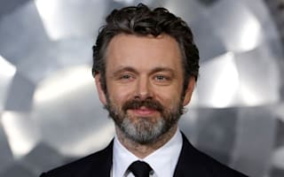 Michael Sheen puts activism before acting to fight rise of 'hard populist right'