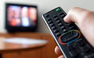 New 4G signal could cause TV blackout for 2.3 million households