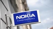 Ya es oficial: Nokia vuelve en 2017