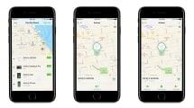 'Find my iPhone' también encontrará tus AirPods extraviados