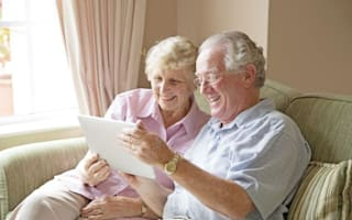 What's the best way to generate income in retirement?
