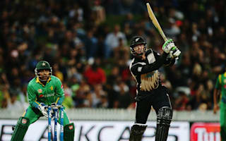 Guptill: I'm just batting through the bad times