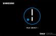 El Gear S3 de Samsung se presentará el 31 de agosto