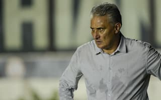 New Brazil boss Tite the right man to clear up Dunga's mess
