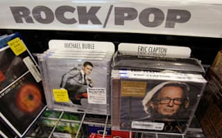 End to cheap CDs from Channel Islands