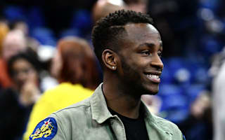Stoke agree Berahino deal with West Brom