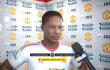 The Journey: FIFA 17 bekommt neuartigen Story-Mode