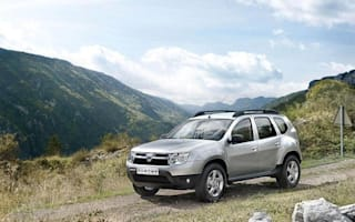 Budget prices for Qashqai rival