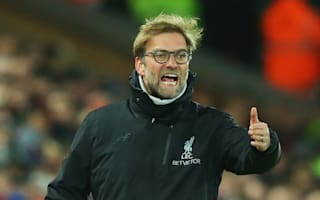 Smooth sailing for Liverpool in Plymouth? Klopp expects tough test