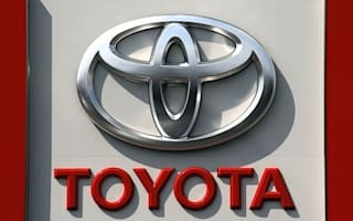 Toyota issue worldwide RAV4 recall after seatbelt issues