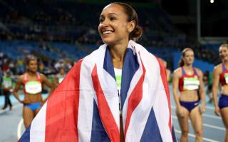 Rio 2016: Ennis-Hill facing 'tough decision' over potential retirement