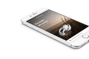 Estos auriculares de Bose lograrán que disfrutes del... silencio