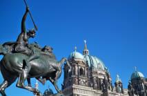 Vive Berlin Tours