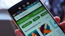 Google pagará a aquellos usuarios que encuentren fallos de seguridad en aplicaciones top