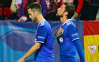 Juve can be 'so much better' - Marchisio