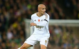 Newcastle agree fee for Shelvey