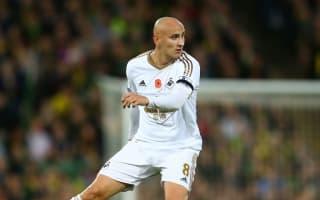 Newcastle agree fee for Shelvey
