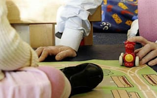 Childcare grants scheme opened