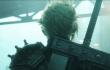 'Final Fantasy VII' tendrá remake y llegará primero a PS4