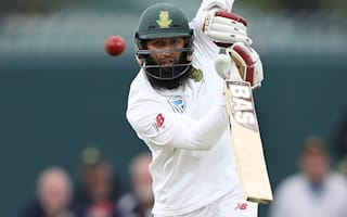 Amla unhappy with media treatment