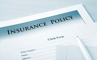 Confused by insurance? How to make sure it pays out