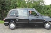 London Black Taxi Tours - Private Tours