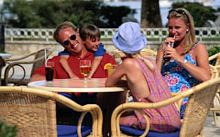 The hidden cost of all-inclusive holidays