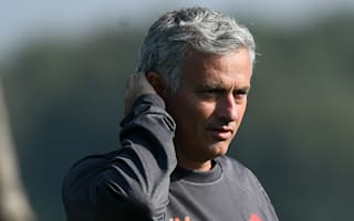 Europa League 'not a dream' but Man Utd want to win it, insists Mourinho
