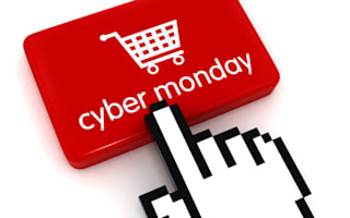 Cyber Monday - are the deals as good as Black Friday?
