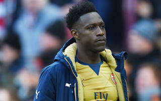 Welbeck set for Christmas return as Wenger eyes defender