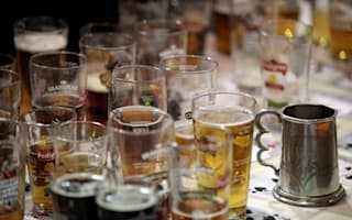 Government could abandon proposed drink-drive limit cut
