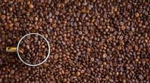 Una extraña demanda en EEUU podría advertir sobre un componente cancerígeno en el café
