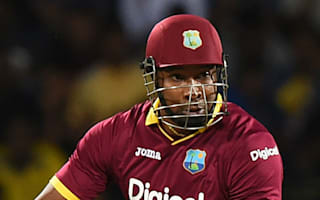 Pollard and Buttler smash Mumbai to victory