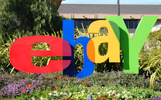Black Friday 2016: eBay discounts and deals