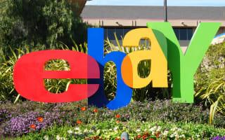 Black Friday 2016: eBay discounts and deals