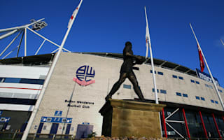 Bolton granted final two-week adjournment on winding-up order
