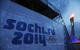 Sochi warning: Winter Olympics is a terror risk for travellers