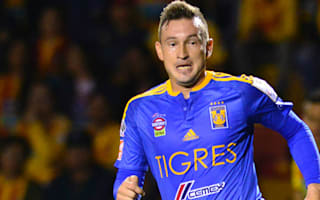 CONCACAF Champions League Review: Tigres win, Dallas held
