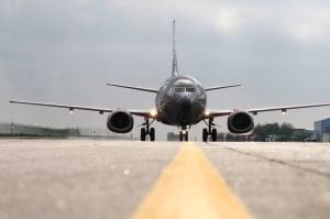 Proponen nueva iniciativa para rastrear aviones con satélites