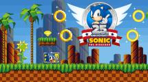 Los clásicos de Mega Drive llegan gratis con SEGA Forever