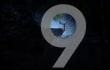 Los teasers de la cámara del Galaxy S9 asustan