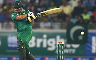 Latif formally charged by PCB