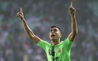 Jeonbuk Motors 2 Al Ain 1: Leonardo double secures first-leg lead