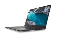 Dell XPS 15 tiene un procesador más rápido y el mismo chasis sin marco que tanto te gusta