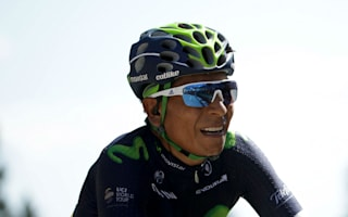 Quintana primed for Giro after Tirreno-Adriatico success