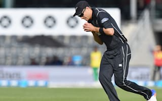 Southee eager for New Zealand improvement