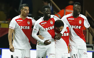 Ligue 1 Review: Monaco inflict more misery on Marseille