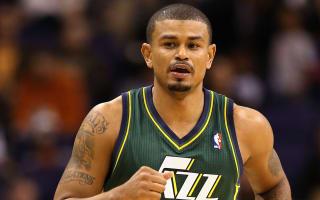 Suns name assistant Watson as interim head coach